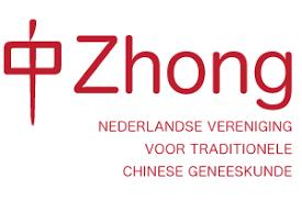 link-zhong